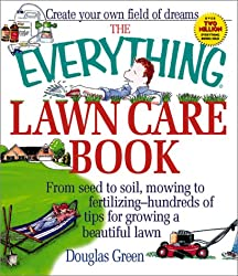 Everything Lawn Care (Everything (Home Improvement))