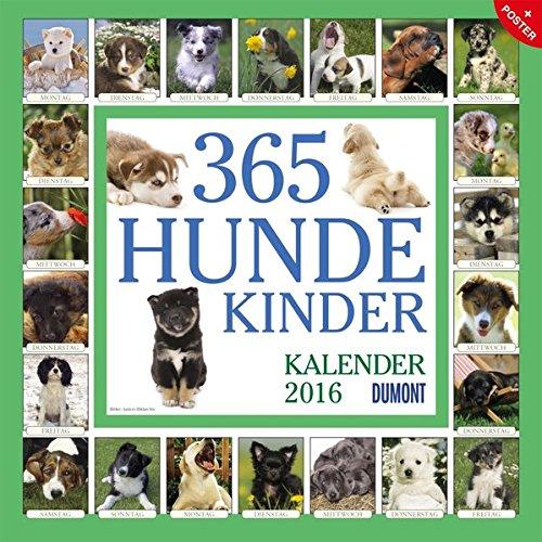 365-hundekinder-2016