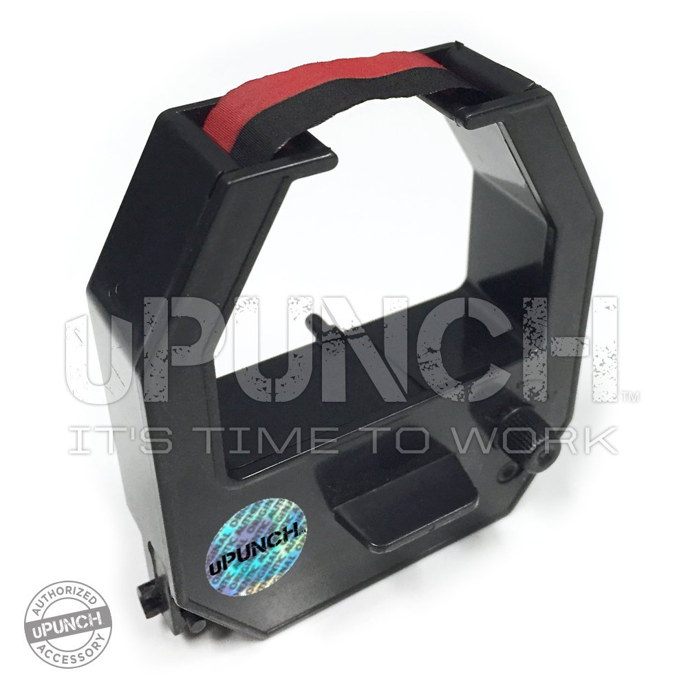 uPunch Ribbon Compumatic TR220rib