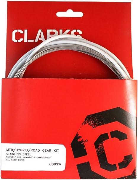 1 metre —AUS STOCK— SP4 Black 4mm Housing Casing Shift Clarks Gear Cable Outer