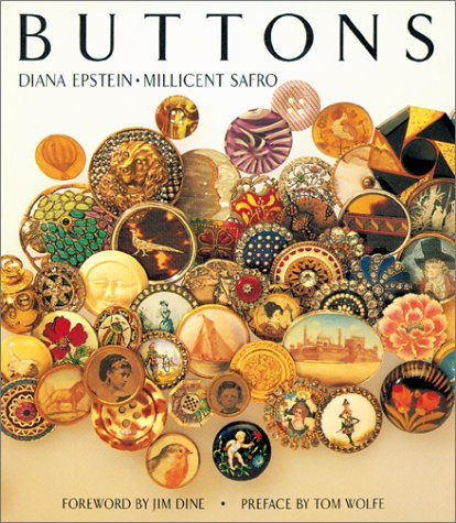 Buttons ()
