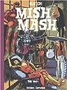 Mish Mash par Blutch