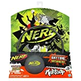 Nerf N-Sports Nerfoop Set, Green/Grey Toy, Kids, Play, Children thumbnail