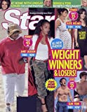 Star Magazine [Print