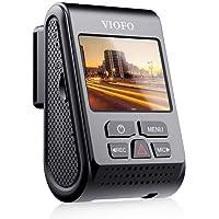 Deals on VIOFO A119 V3 Car Dash Camera, 2560x1600, 30fps