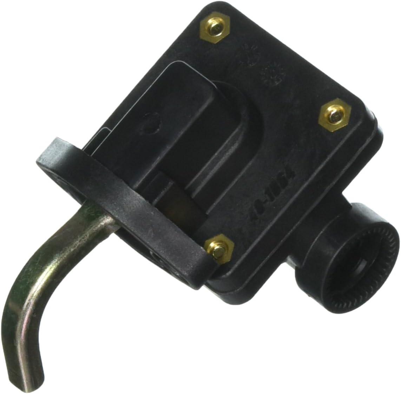 Rotary Fuel Pump for Kohler 12 559 02S.