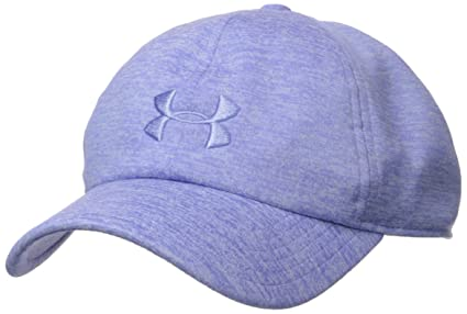4610c016f937f Amazon.com  Under Armour Girls  Renegade Twist Cap