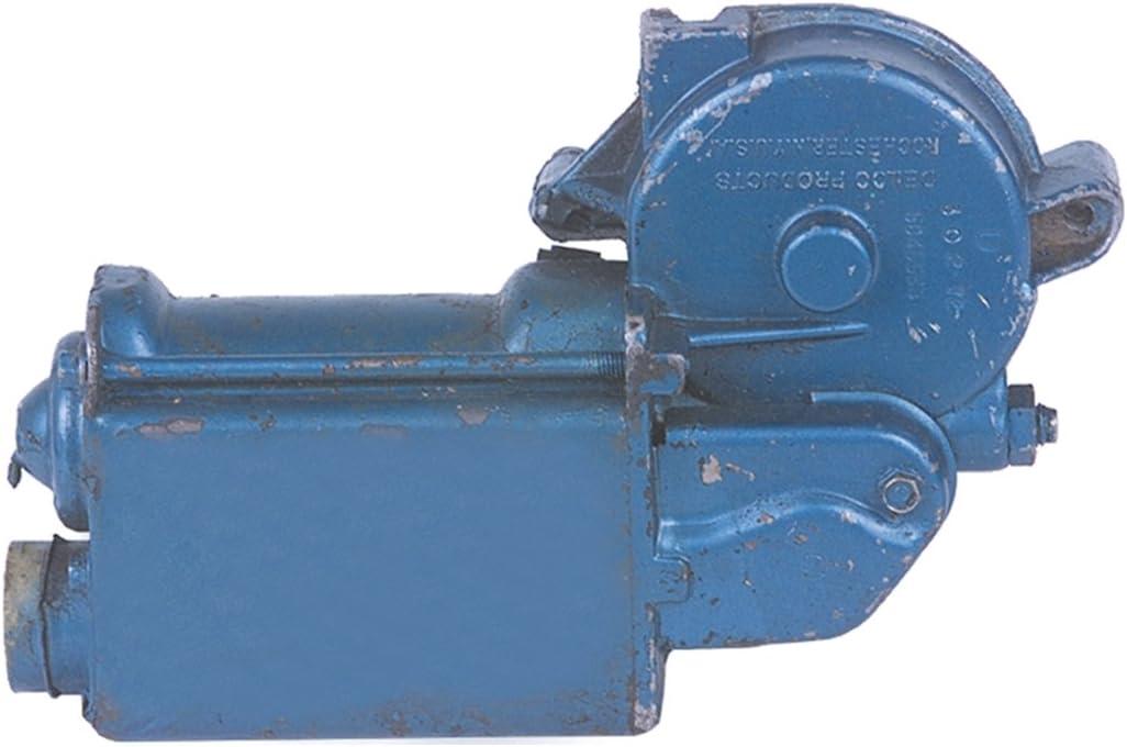 Cardone 42-14 Remanufactured Domestic Window Lift Motor
