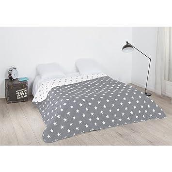tagesdecke sterne my blog. Black Bedroom Furniture Sets. Home Design Ideas