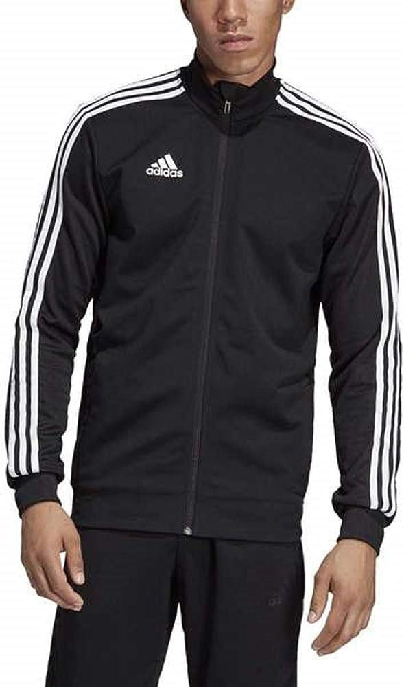 Tiro Adidas Men's 19 Track Suit