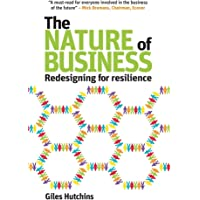 The Nature of Business: Redesigning for Resilience: 7