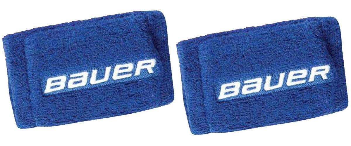 Bauer Protective Wrist Guards