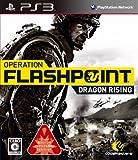 Operation Flashpoint: Dragon Rising [Japan Import]