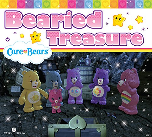 care-bears-bearied-treasure-welcome-to-care-a-lot