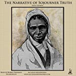 The Narrative of Sojourner Truth | Olive Gilbert