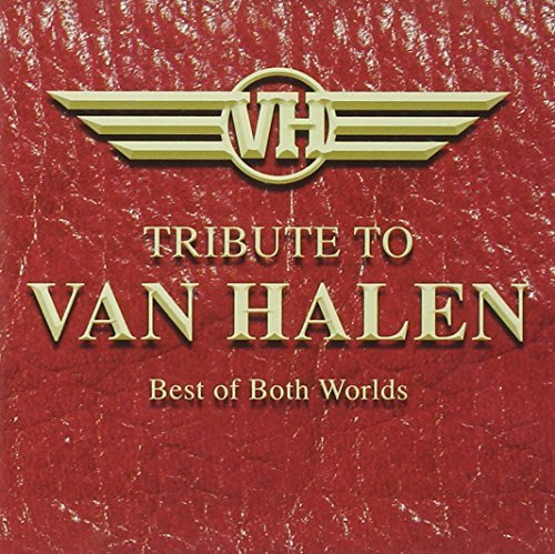 Van Halen - Van Halen - Best Of - Zortam Music