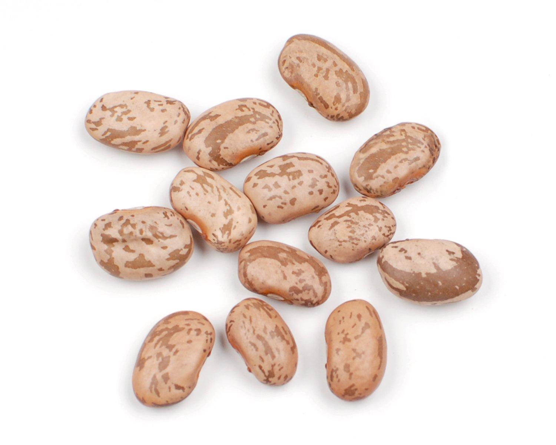 Pinto Beans, 25 Pound Box
