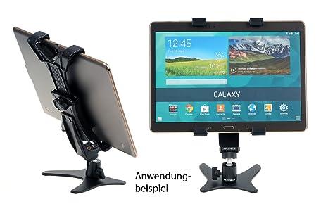 Photecs® Tablet Soporte de Pro V2 de PX, versátil Ajustable ...