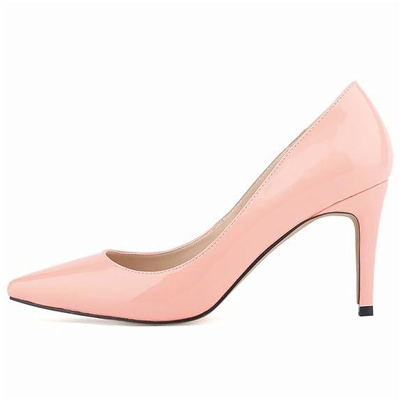 The 8 best heels under 20 online