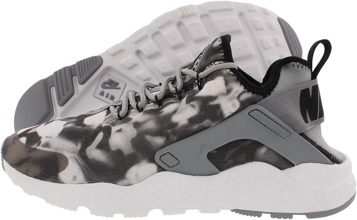 Nike Air Huarache Run Ultra – 844880001