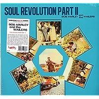 Soul Revolution Pt. 2 [Vinilo]