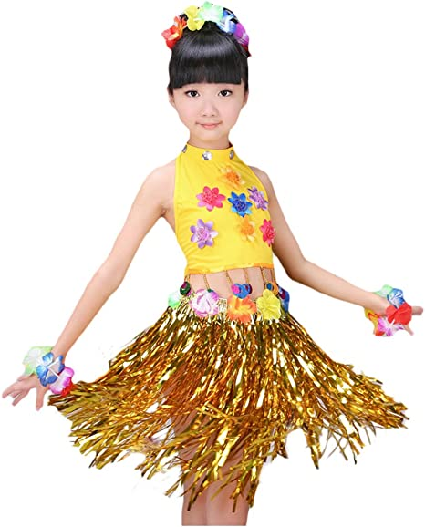 Amazon.com: Lucha para lograr mujeres niñas bailarina de ...