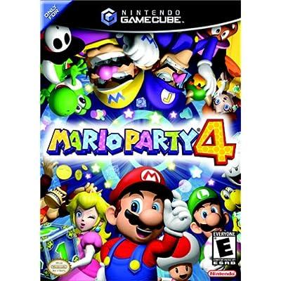 mario-party-4