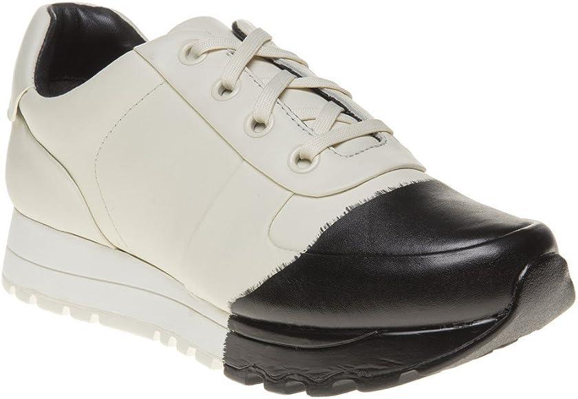 Forward Slip-On Fashion Sneaker