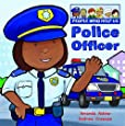 Police Officer (People Who Help Us)