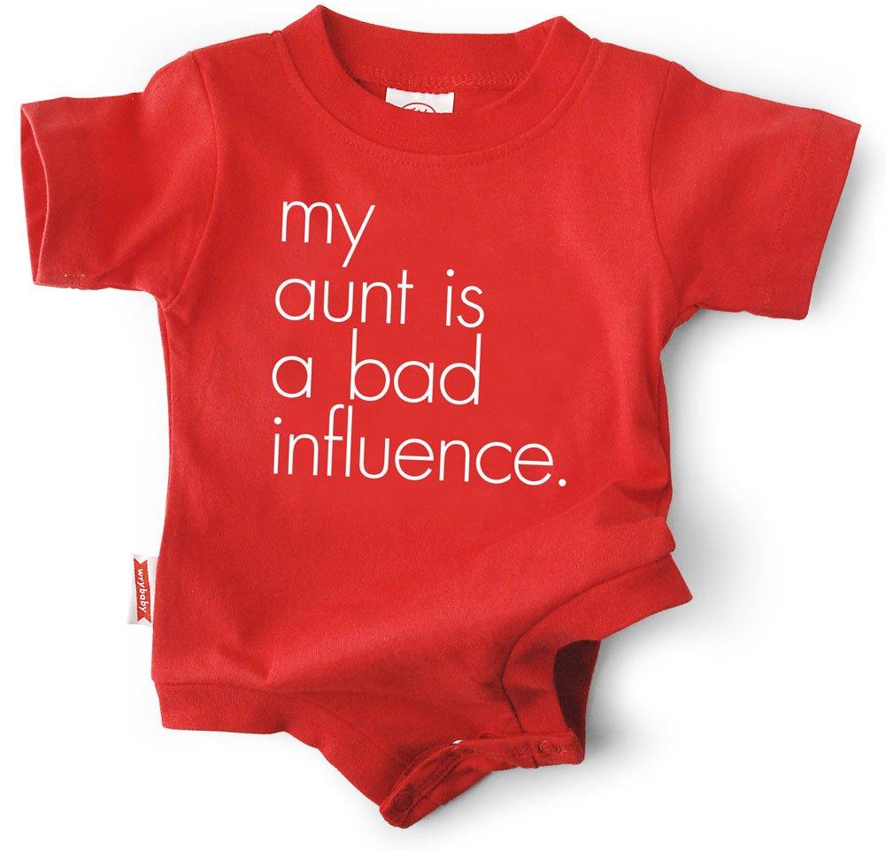 Baby Onesies Funny Sayings Amazon Com