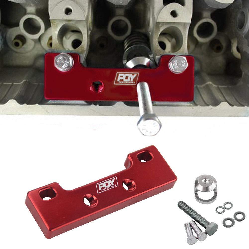 Window Crank compatible with Pontiac Acadian 76-87//GMC Van 78-96 Front Chrome W//Black Knob Metal Right or Left