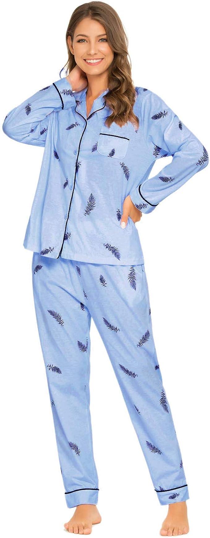 52 54 56  L XL XXL SUPER´ Modischer Herren Schlafanzug lang Pyjama Hausanzug Gr