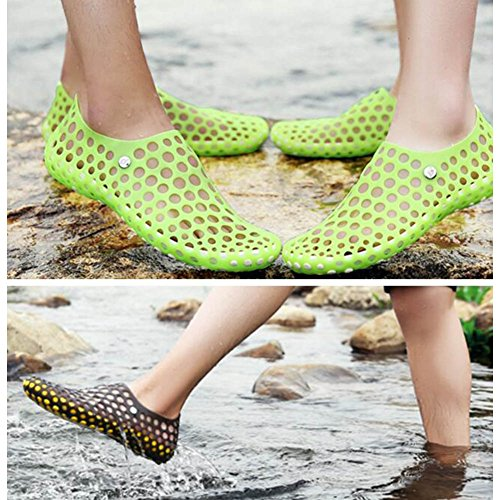 dry Sneakers Beach Sandals skid Quick A01 Wading Mesh Shoes Women Anti Shoes xSwv0qCqZ