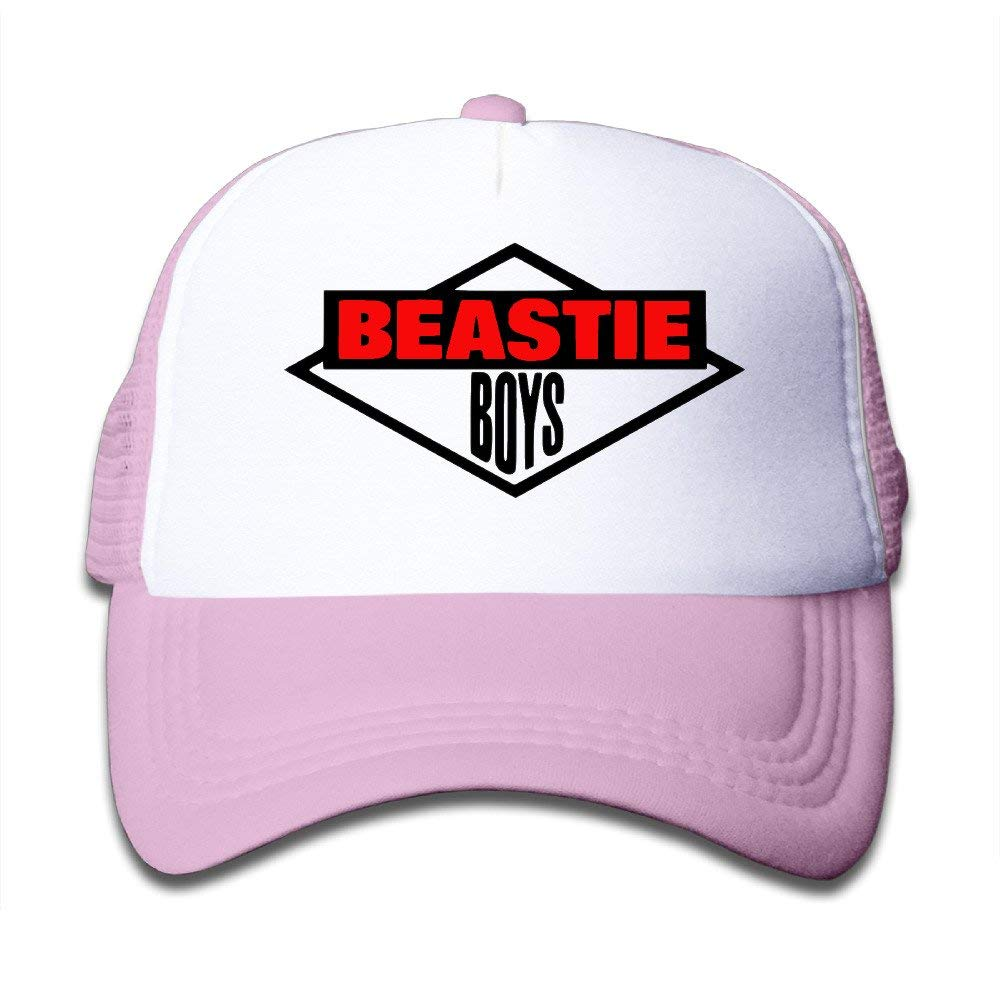 Kids Hats Beastie Boys Mike D MCA Ad Rock Hardcore Sun Cap Small ...