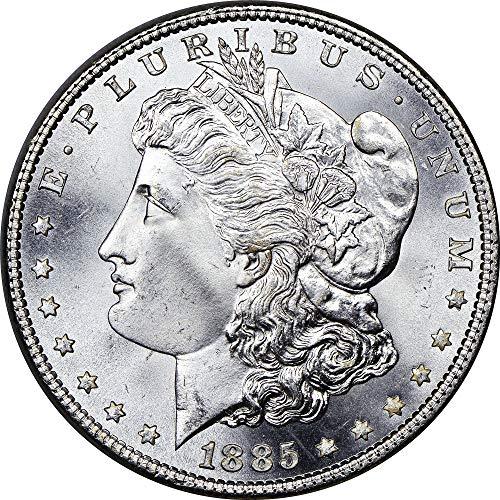 Buy 64 kennedy silver