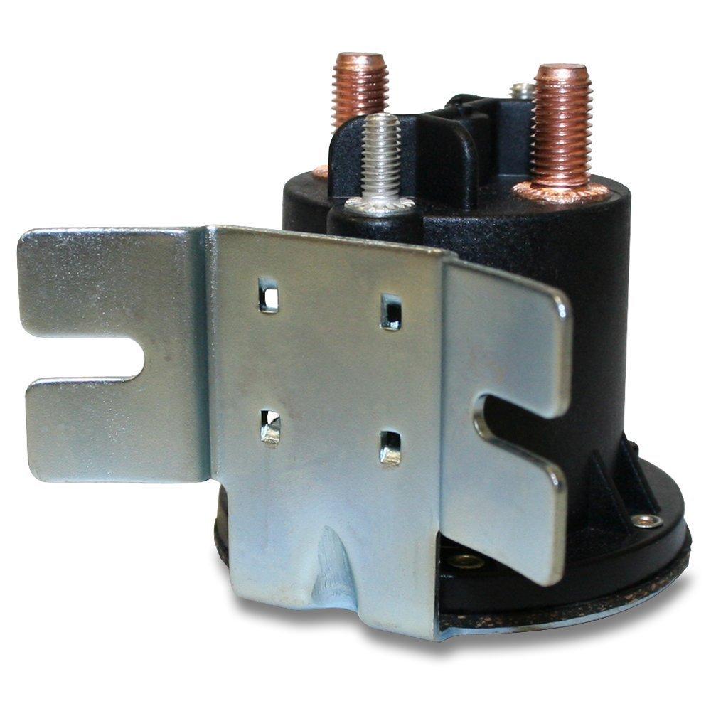 Leyman Liftgate Wiring Diagram Wiring Intermatic Wh40 Wiring – Leyman Liftgate Wiring Diagram