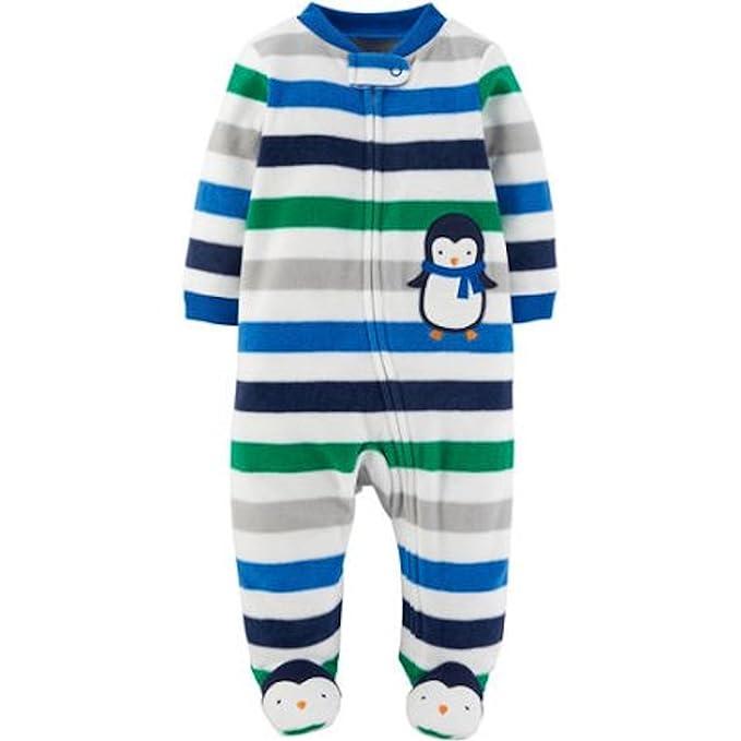 Amazon.com: Niño De Carter de Minas por bebé recién nacido ...