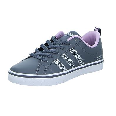 adidas Vs Pace W B74542 Damen Training