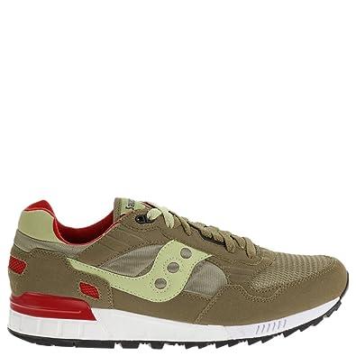 purchase cheap fb4bf 525a6 Saucony Originals Men's Shadow 5000 Fashion Sneaker