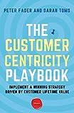Customer Centricity Playbook