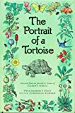 img - for The Portrait of a Tortoise book / textbook / text book