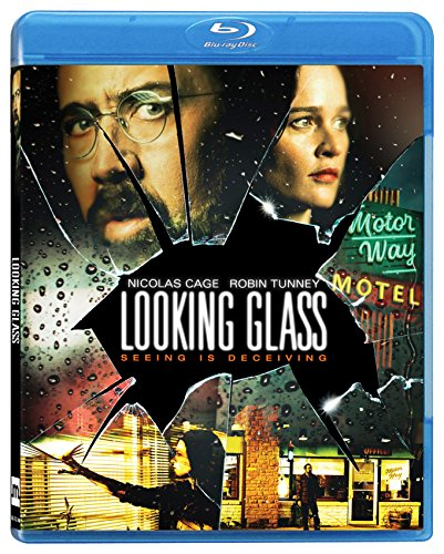 Looking Glass [Blu-ray]