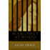 Alias Grace: A Novel (English Edition)