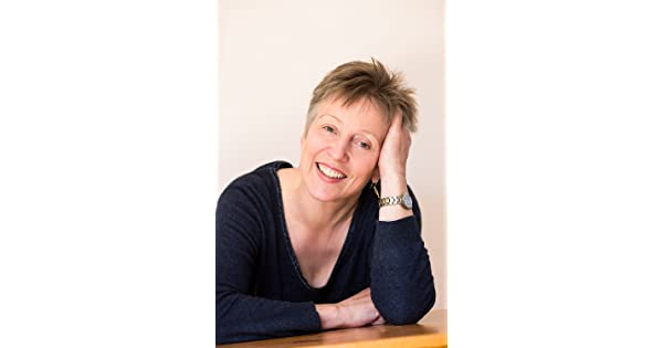 Amazon Julie Summers Books Biography Blogs Audiobooks Kindle
