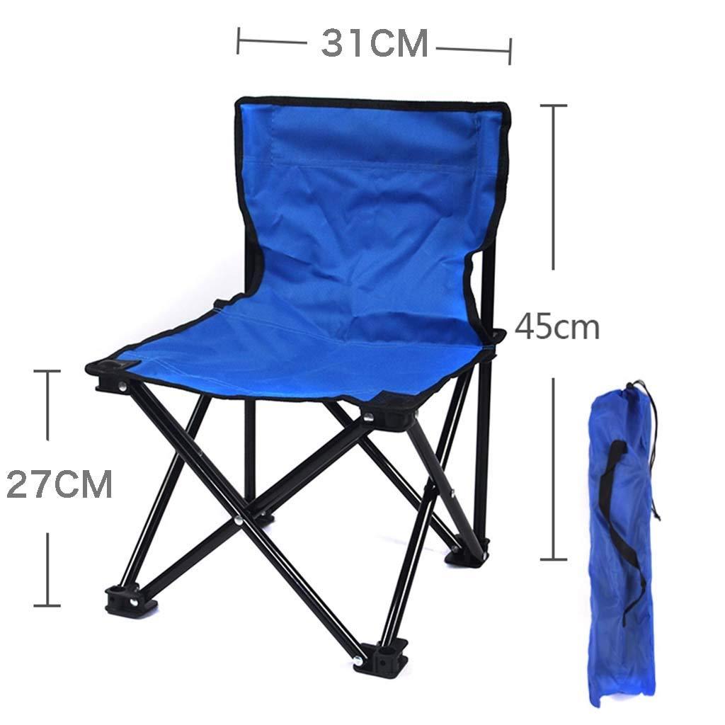 Pliantes 6gvbyf7y Chaises Chaise De Plegable Camping Camp Kkcd 8Okn0XNwP
