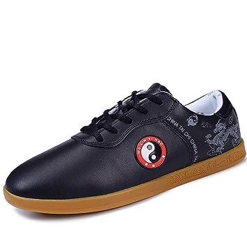 Tai Zapatos Kung Fondo Tendón amp;hong Gcc Res De Chi Domestics Cai xpaBfnU
