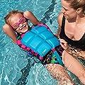 Speedo Water Skeeter Personal Life Jacket