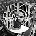 Pet Shop Boys - Twenty-something [CD Single]
