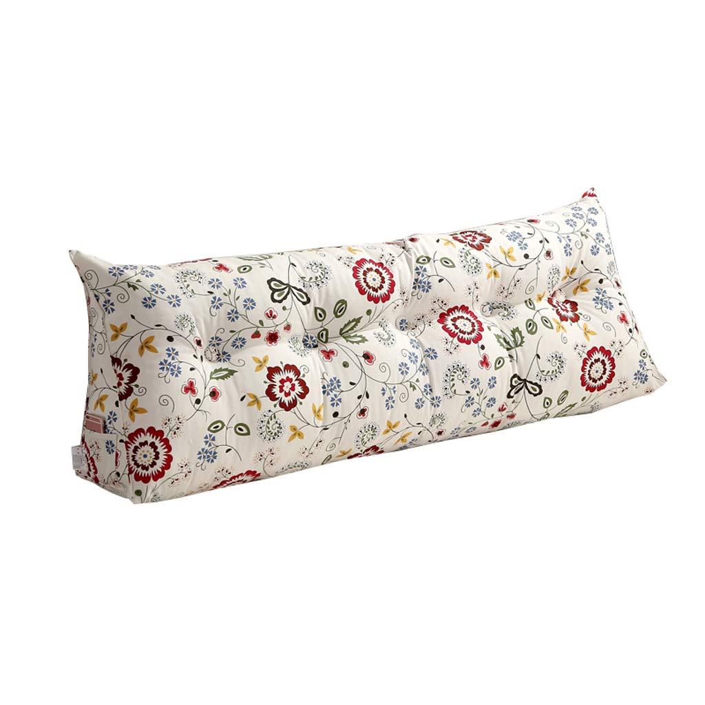 公式の  ベッドサイド Sofa (色 Bedside Large Filled Triangular Wedge Cushion Sofa - Pad Bed Backrest Positioning Support Pillow Reading Pillow Office Lumbar Pad -Removable And Washable 4 Colors (色 : C, サイズ さいず : 150x22x50cm) B07RHF1S3H 200x22x50cm|B B 200x22x50cm, AUTOMAX izumi:291fb767 --- deliveryunion.org