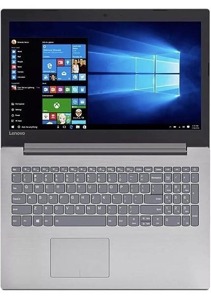 Amazon.com : Lenovo Ideapad 320 15.6